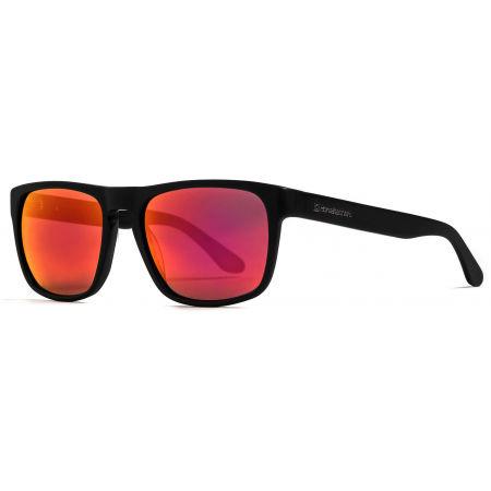 Horsefeathers KEATON SUNGLASSES - Sluneční brýle