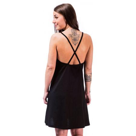 Dámské šaty - Horsefeathers ASTRID DRESS - 2