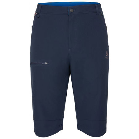 Odlo MEN'S SHORTS SAIKAI CERAMICOOL