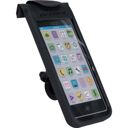 Arcore PHONE SACK - Pouzdro na telefon