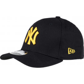 New Era 9FIFTY STRETCH SNAP LEAGUE NEW YORK YANKEES - Pánská kšiltovka