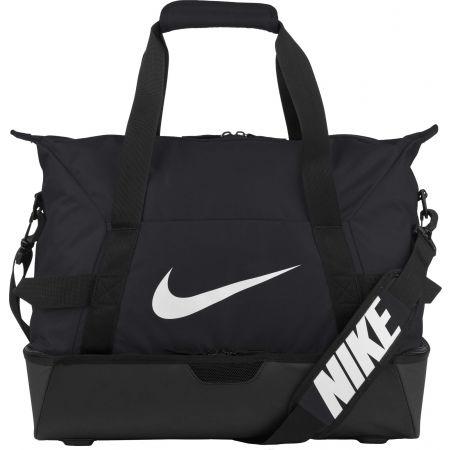 Nike ACADEMY TEAM L HDCS - Sportovní taška