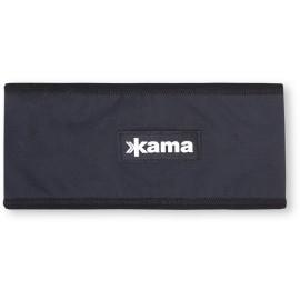 Kama LYCRA - Čelenka