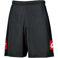 Lotto SHORT SPEED JR