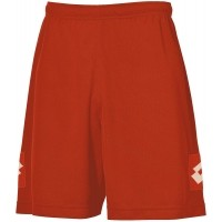 Lotto SHORT SPEED