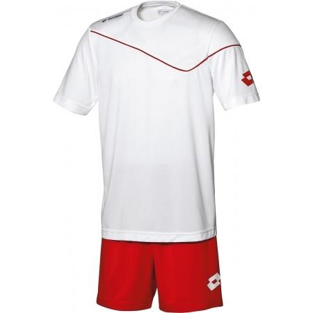 KIT SIGMA - Fotbalový dres