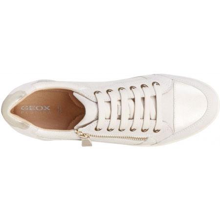 Dámská volnočasová obuv - Geox D MYRIA A - 5