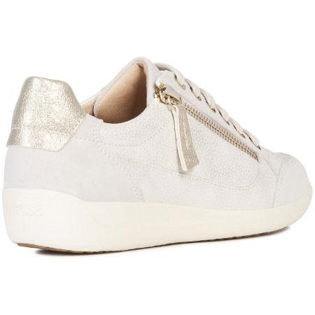 Dámská volnočasová obuv - Geox D MYRIA A - 3