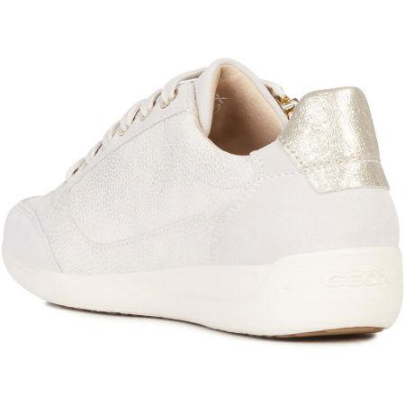 Dámská volnočasová obuv - Geox D MYRIA A - 4