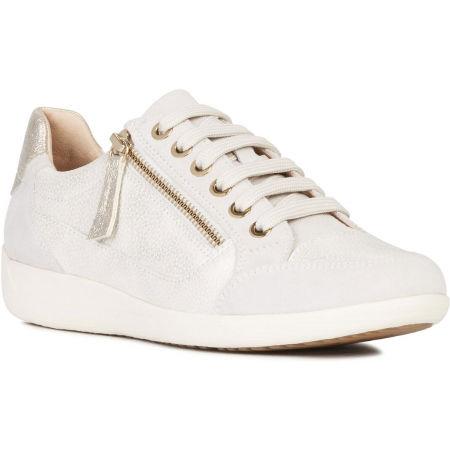 Geox D MYRIA A - Dámská volnočasová obuv