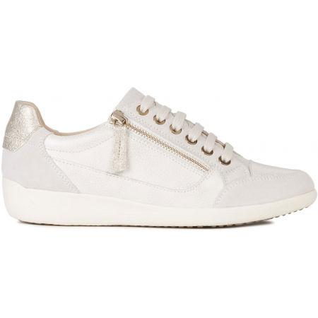 Dámská volnočasová obuv - Geox D MYRIA A - 2
