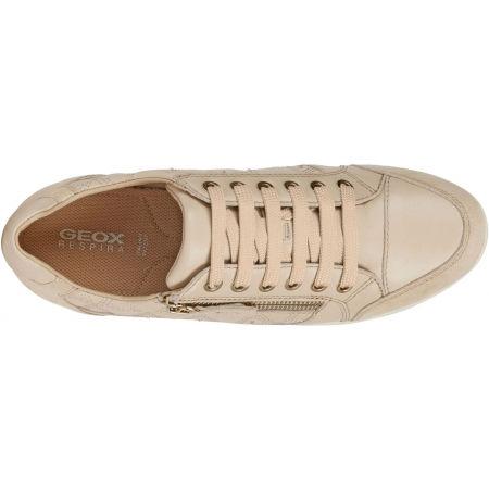 Dámská volnočasová obuv - Geox D MYRIA C - 5
