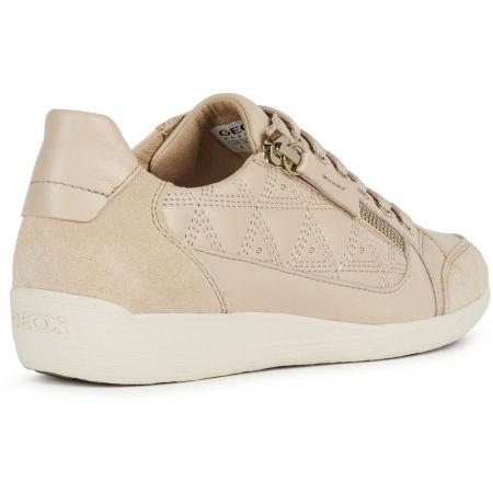 Dámská volnočasová obuv - Geox D MYRIA C - 3
