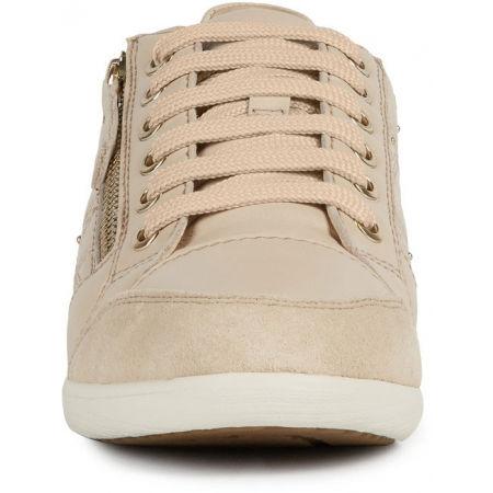 Dámská volnočasová obuv - Geox D MYRIA C - 7