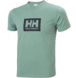Helly Hansen TOKYO T-SHIRT - Pánské triko