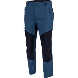 Willard BRAIDEN - Pánské kalhoty
