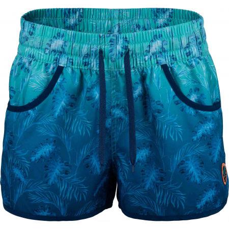Aress ODA - Dámské šortky