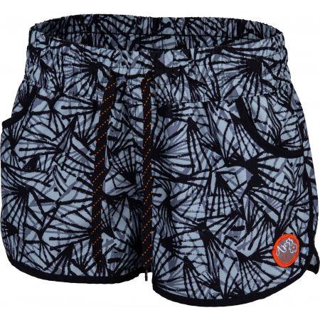 Aress OPAL - Dámské koupací šortky