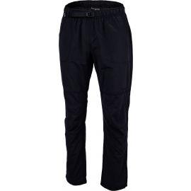 Willard ERNO - Pánské plátěné kalhoty