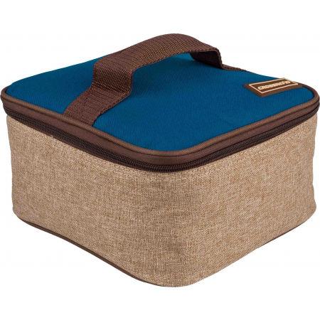 Crossroad LUNCH BOX - Termobox na jídlo