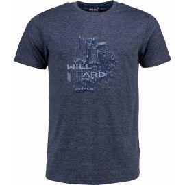 Willard BART - Pánské triko