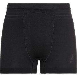 Odlo SUW MEN'S BOTTOM BOXER PERFORMANCE LIGHT - Pánské spodní prádlo