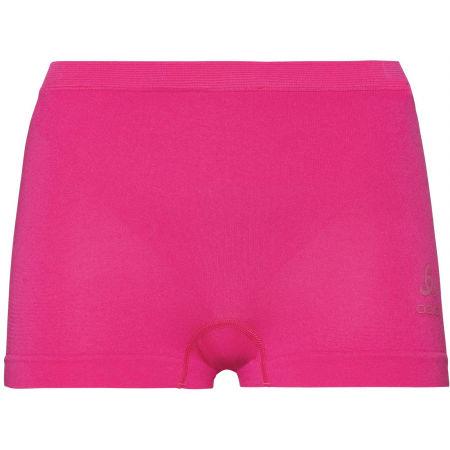 Odlo SUW WOMEN'S BOTTOM PANTY PERFORMANCE LIGHT - Dámské spodní prádlo