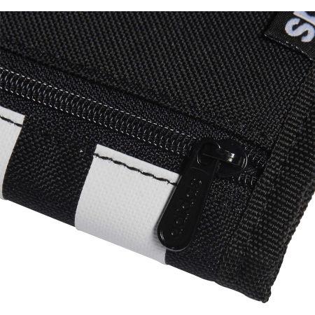 Peněženka - adidas 3S WALLET - 4
