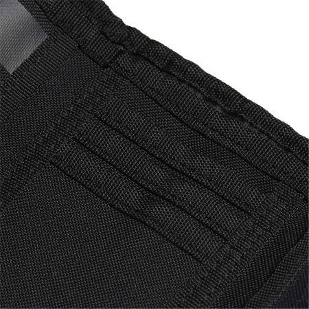 Peněženka - adidas 3S WALLET - 5