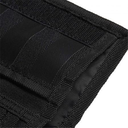 Peněženka - adidas 3S WALLET - 6