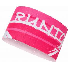 Runto CLAWS - Sportovní čelenka