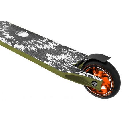 Freestyle koloběžka - Street Surfing BANDIT SHOOTER - 3