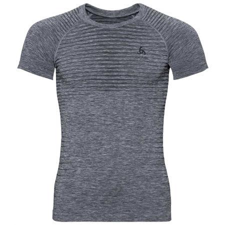 Odlo BL TOP CREW NECK S/S PERFORMANCE LIGHT - Pánské funkční tričko