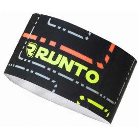 Runto NORA - Sportovní čelenka