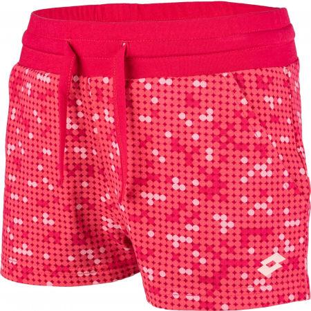 Lotto MULIAN - Dívčí šortky