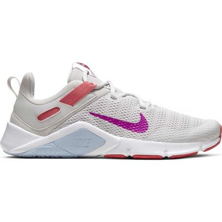 Nike LEGEND ESSENTIAL W