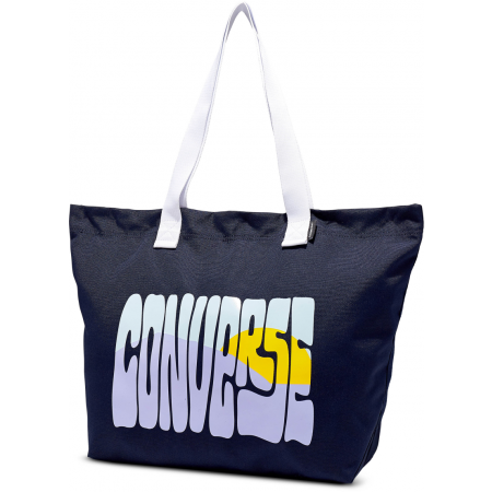 Dámská taška - Converse CANVAS TOTE