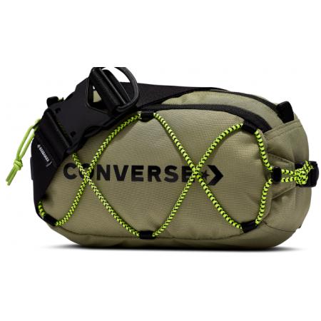 Unisex ledvinka - Converse SWAP OUT SLING