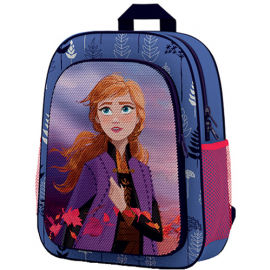 Oxybag FROZEN - Předškolní batoh