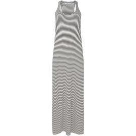 O'Neill LW JULIETTA MAXI DRESS - Dámské šaty