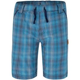 Loap NAJRON - Dětské šortky