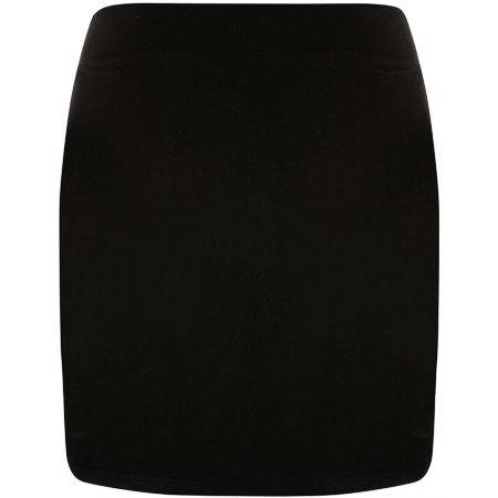 Dámská sukně - Loap ADUBIA - 2