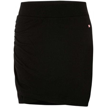 Dámská sukně - Loap ADUBIA - 1