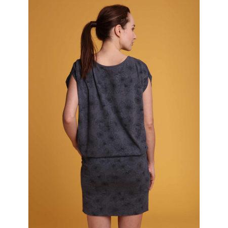 Dámské šaty - Loap ADORE - 3