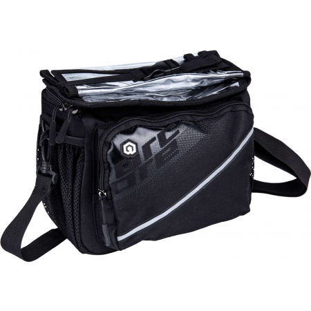 Arcore HANDLEBAR BAG