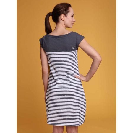 Dámské šaty - Loap ADONISA - 4