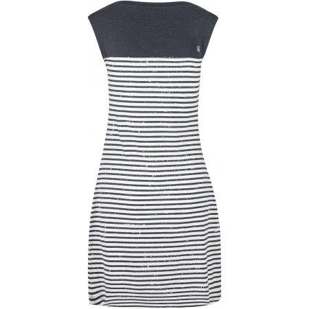 Dámské šaty - Loap ADONISA - 2