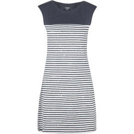 Loap ADONISA - Dámské šaty