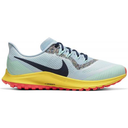 Nike AIR ZOOM PEGASUS 36 TRAIL - Pánská běžecká obuv