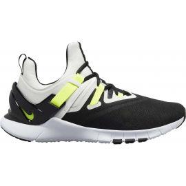 Nike FLEXMETHOD TR - Pánská tréninková obuv